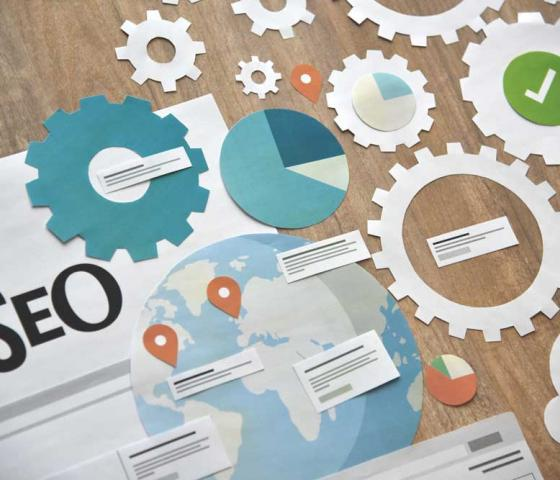 SEO Solutions in Trinidad and Tobago